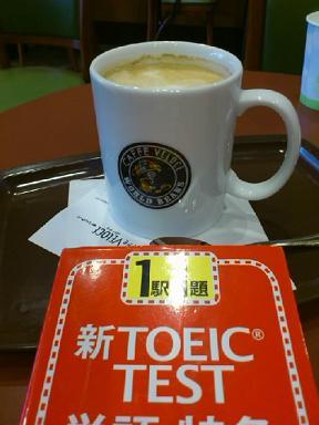 20120520_Cafe2.jpg