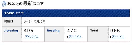 20130526 TOEC score.png