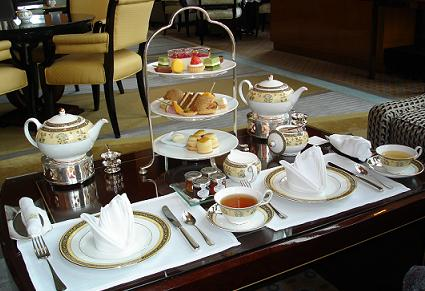 Afternoon tea@Litz.jpg