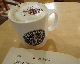 Harry Potter@Starbuck_2.jpg