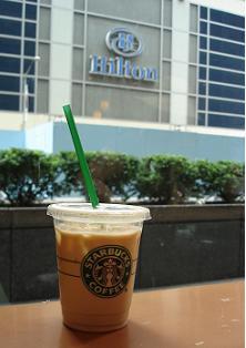Iced tall latte.jpg
