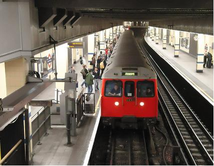 London_tube.jpg