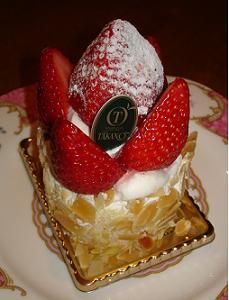 amaou-cake.jpg