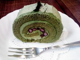 mattya-roll cake.jpg