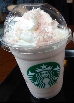sakura-cream frappuccino.jpg